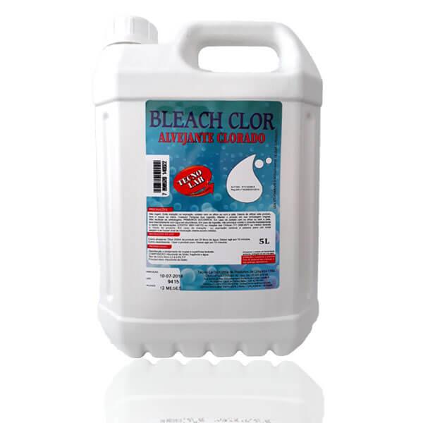 agua-sanitária-5-litros-eco-bahia
