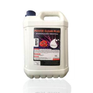 desengraxante-industrial-5-litros-eco-bahia