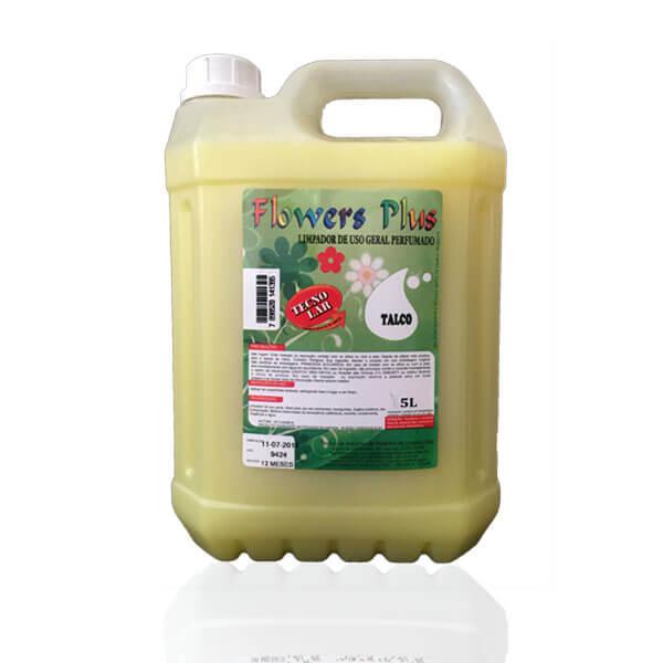desinfetante-talco-5-litros-eco-bahia