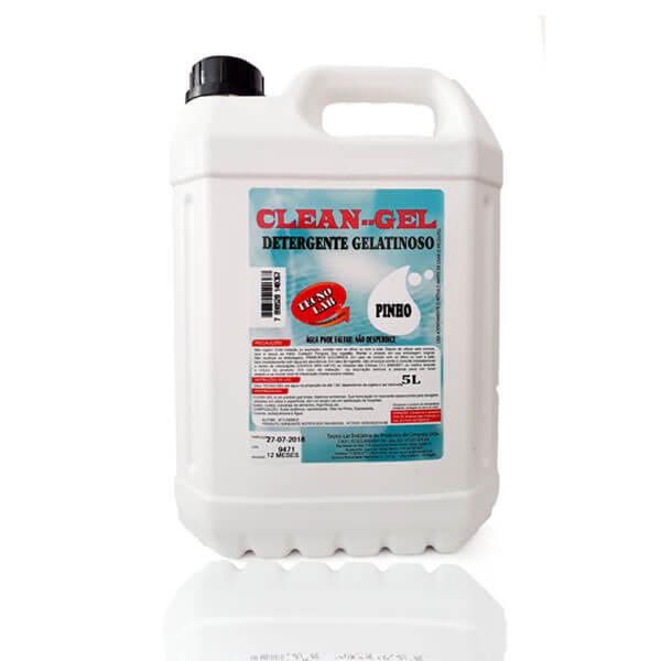 detergente-gelatinoso-5-litros-eco-bahia