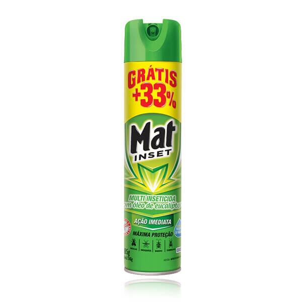mat_inset_multi_inseticidas-eco-bahia