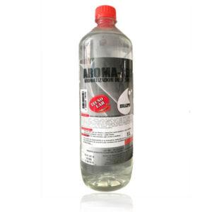 odorizador-de-ambiente-1-litro-eco-bahia