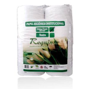 papel-higienico-100-celulose-8-x-300-eco-bahia