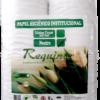 papel higienico neutro 8-300