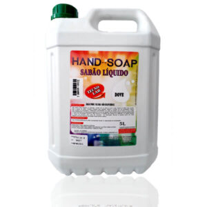 sabao-liquido-erva-doce-5-litros-eco-bahia