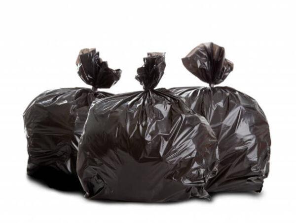 sacos-de-lixo-preto 40 litros
