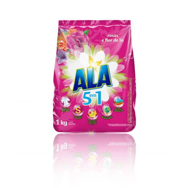 detergente-em-po-ala-rosas-e-flor-de-lis-1kg-ECO-BAHIA