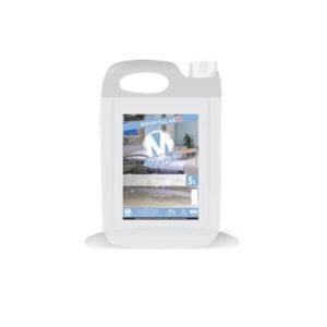 alcool-liquido-70-5-LITROS-eco-bahia