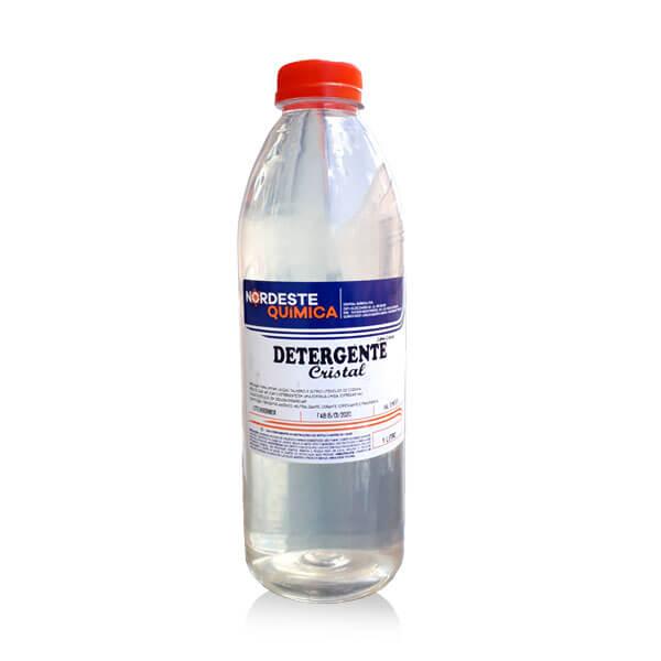 detergente-cistral-louca-eco-bahia