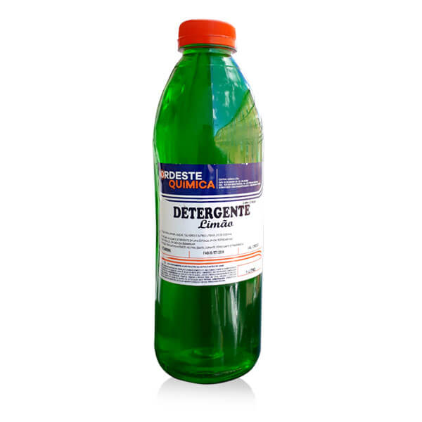 detergente-limao-louca-eco-bahia