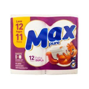 papel-higienico-max-folha-dupla-eco-bahia