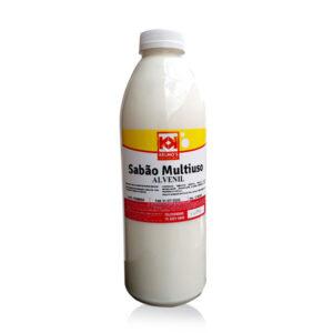 sabao-multiuso-alvenil-ecobahia