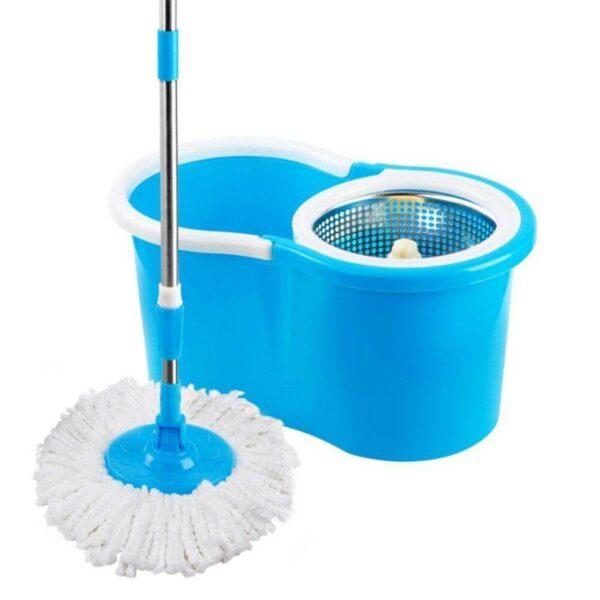 balde-e-esfregao-spin-mop-360-lojaecobahia