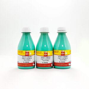 base-desinfetante-eco-bahia-200ml
